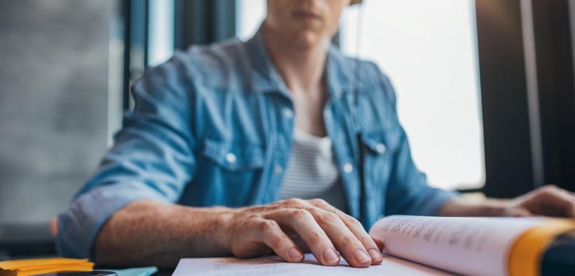 student-study-strategies
