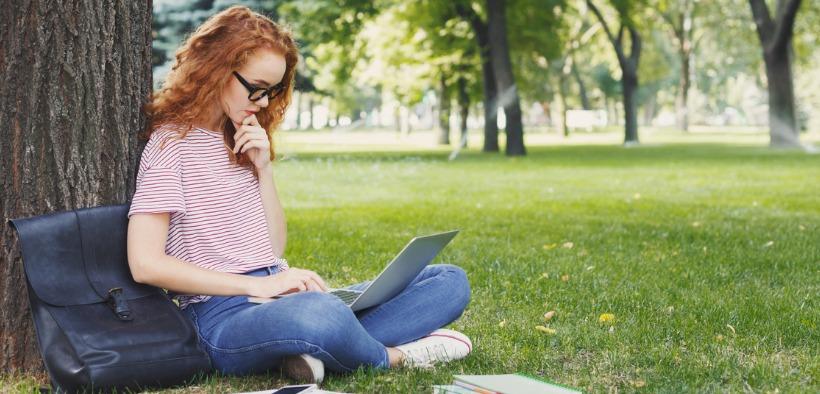 assessing online student learning